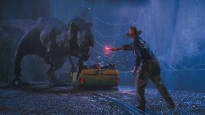 WEK_JurassicPark3D_0405